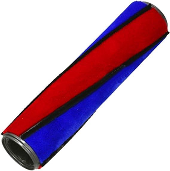 Spares2go suave Barra de rodillo cepillo para aspiradoras Dyson v6 ...