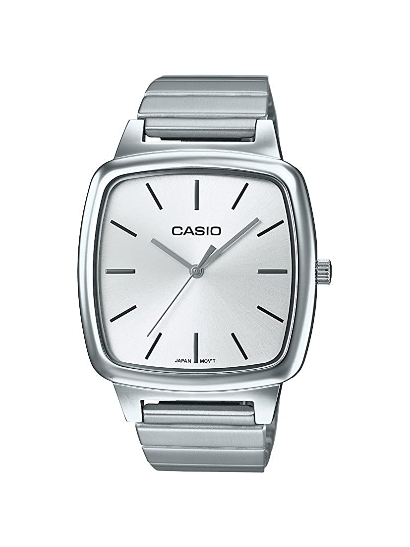 Casio Collection Retrouhr LTP-E117D-7AEF