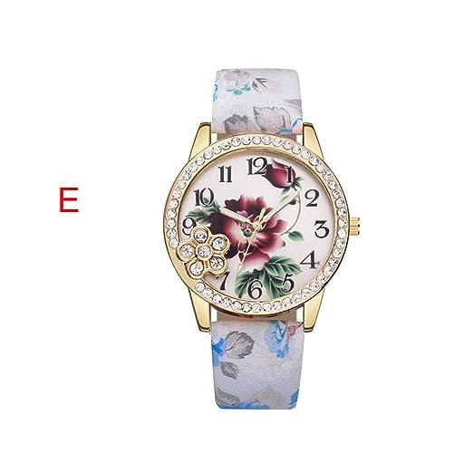 Reloj - Hshi - para - 600