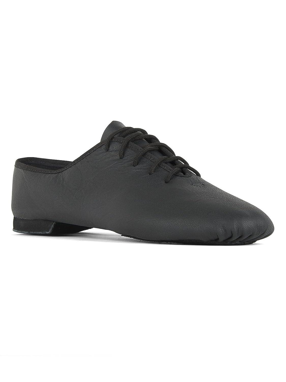 Datuccio, Chaussures de Running Homme, Marron (Cognac), 44 EUAldo