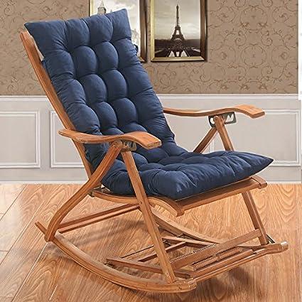 Invierno, sillas, cojines, sillones, cojines, sillas de ...