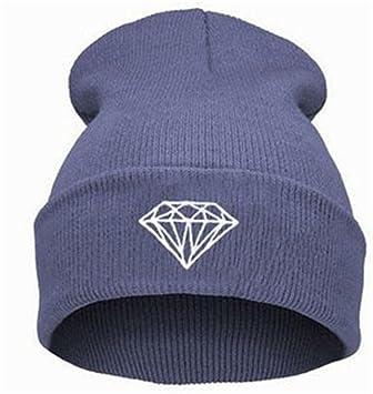 MASTER-Halloween Navidad sombreros  beanie Señoras sombreros tejidos Men  señoras 1da9394f3ae