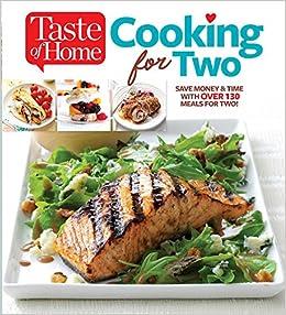 Taste Of Home Magazine Pdf