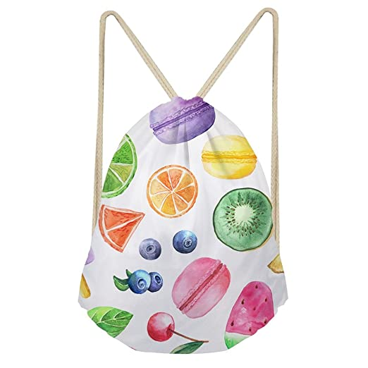 Amazon cozeyat beach bag hawaii travel backpack personalized cozeyat beach bag hawaii travel backpack personalized easter gift bags for kids girls negle Image collections