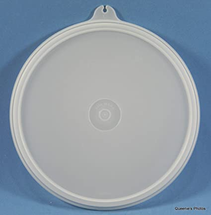 Amazoncom Tupperware Replacement Lid C Other Products