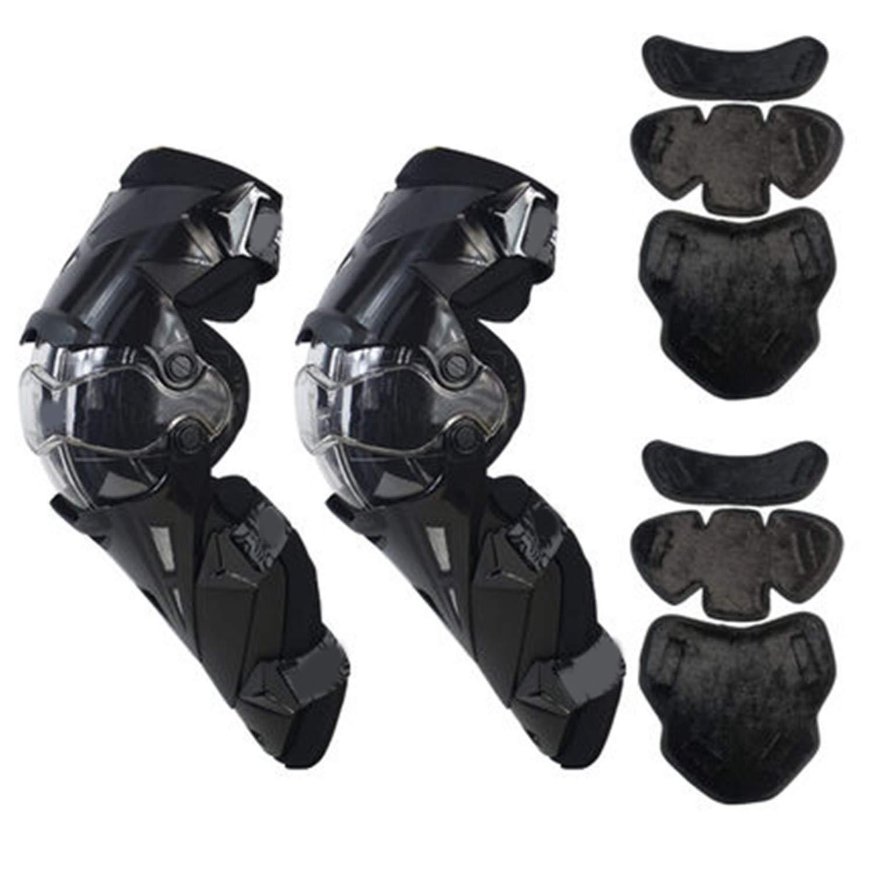 Motorcycle Knee Protector Motocross Knee Protector Racing Guards Motorcycle Knee Pads Motorbike Moto Protective Gear