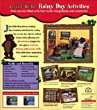 Little Bear Rainy Day Activities - PC/Mac