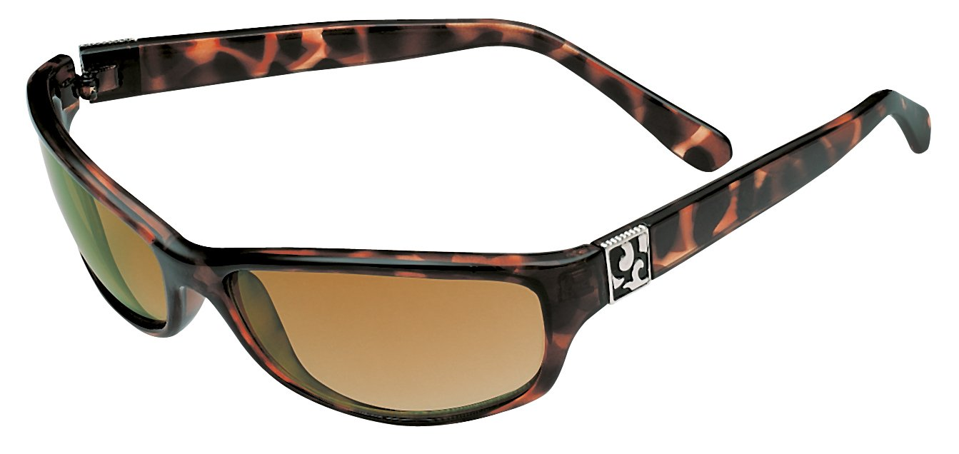 c657e8f5450 Foster Grant Queen Sunglasses  Amazon.co.uk  Health   Personal Care