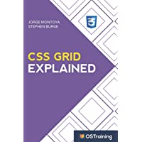 CSS Grid Explained: Your Step-by-Step Guide to CSS Grid