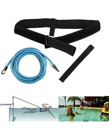 Cinturones de natación | Amazon.es