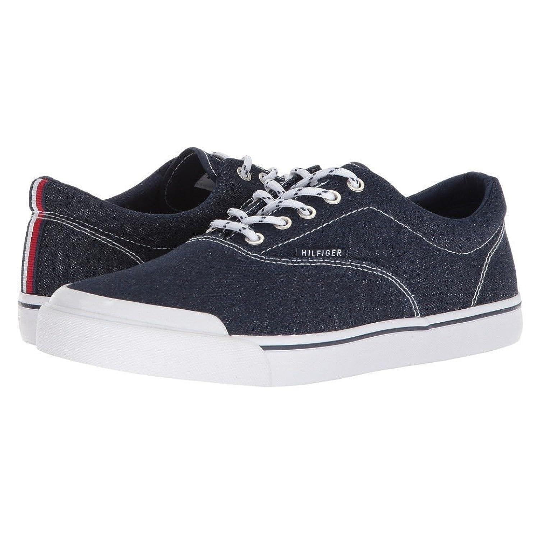 (トミー ヒルフィガー) Tommy Hilfiger メンズ シューズ靴 スニーカー Property [並行輸入品] B07BDKKXYP
