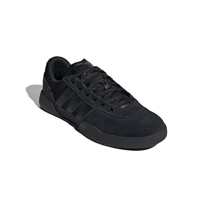 adidas Men's City Cup Skate Shoe