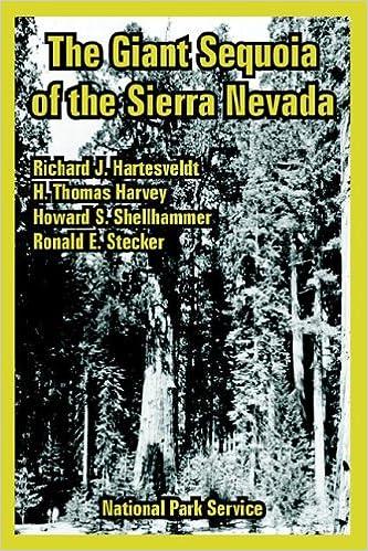 Sierra Nevada dating Virginie hocq hastighet dating complet