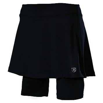 Limited Sports Damen Skort Sully Women Röcke: