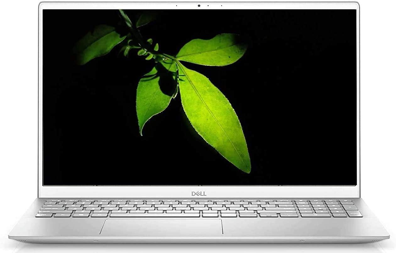 2021 Dell Inspiron 15 5000 5505 15.6