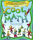 img - for Cool Math book / textbook / text book