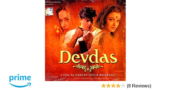 By Photo Congress || Devdas Hindi Hd Video Songs Free Download