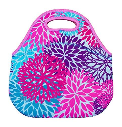 Koverz - #1 Neoprene Lunch Bag, Outdoor Bag - CHOOSE FROM 16