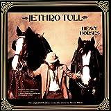 Heavy Horses (Steven Wilson Remix)