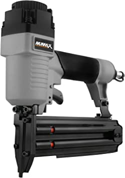 NuMax SBR50 featured image