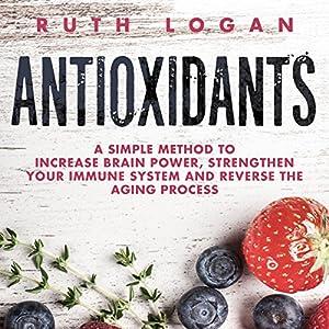 Antioxidants Audiobook