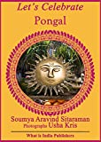 Let's Celebrate Pongal
