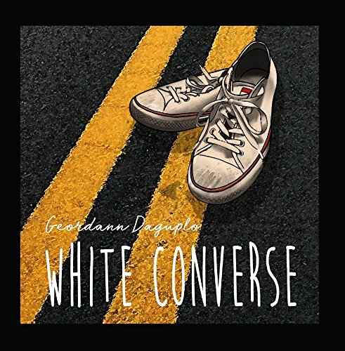 Price comparison product image White Converse