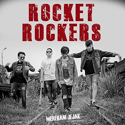 Lagu Rocket Rockers Mp3 Full Album Download Gratis