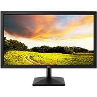 LG 24MK400H-B Pc Monitor 23.6 inç LED