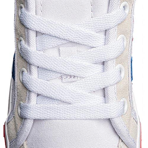 - Flat Shoelaces 5/16