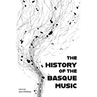 The History of the Basque Music