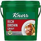 Knorr Gravy Rich Brown Gluten Free, 2 kg