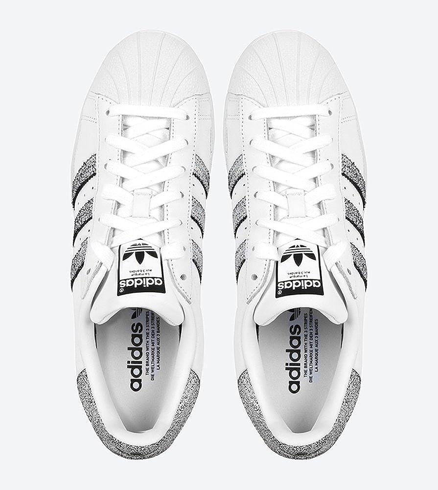 best loved 188be b9550 adidas Originals Superstar Womens Cg5455