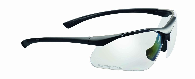 Swiss Eye Sport Glasses Maverick
