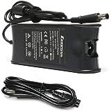 Easy Style Ac Adapter Battery Charger For Dell Latitude E6400 E6410 E6500 E6510 Precision M2400 M4400 M4500 Power Supply Cord