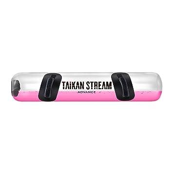 MTG タイカンストリーム 練習 ゴルフ 体幹 TAIKAN STREAM ADVANCE 体感 【A】 正規品 アドバンス チェイサートレーニング あす楽