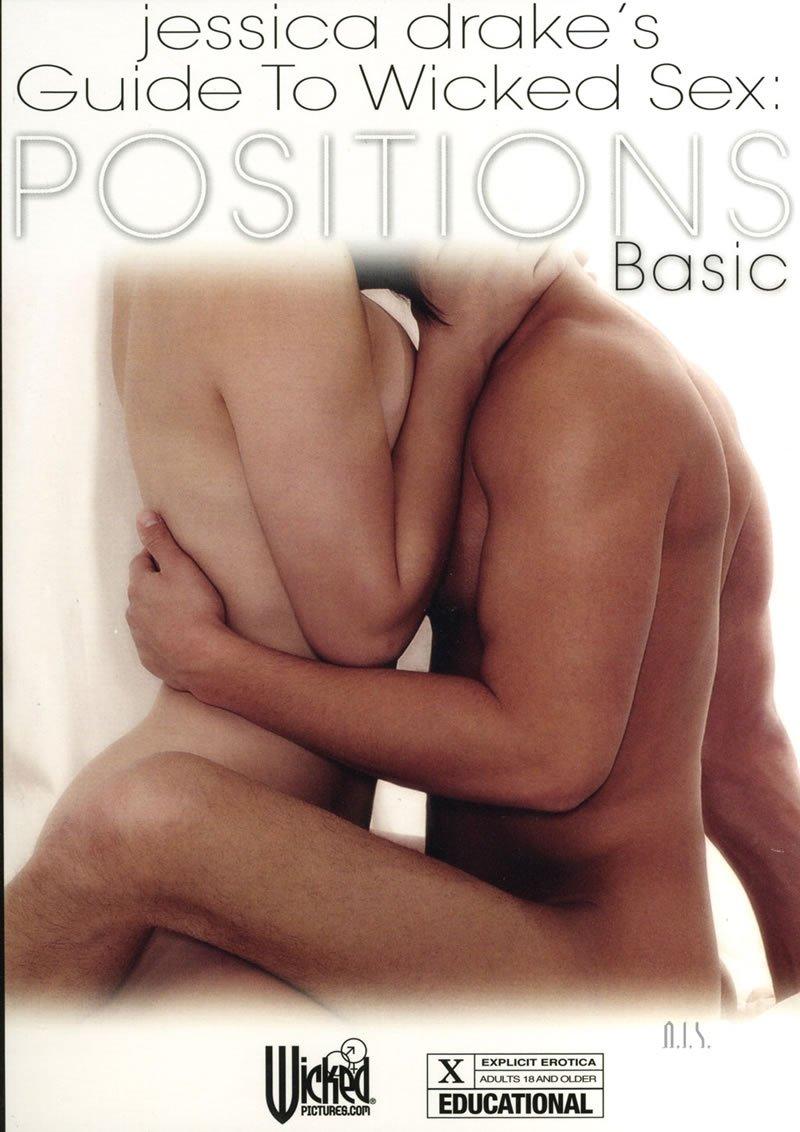 explicit-position-sex