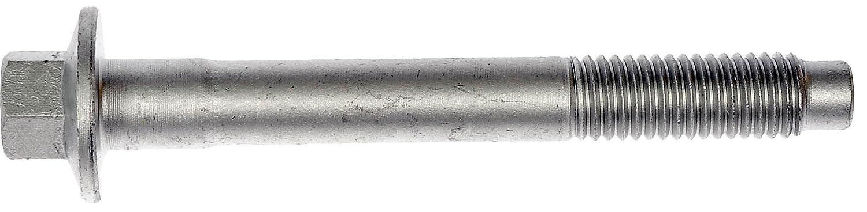 Dorman 917-509 Hub And Bearing Mounting Bolts