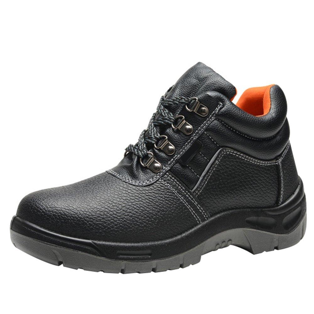 Optimal Product メンズ B074K8BVF1 5.5 D(M) US Embossed Leather Embossed Leather 5.5 D(M) US