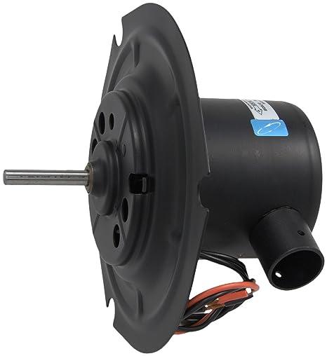 Four Seasons//Trumark 75763 Blower Motor with Wheel