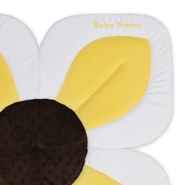 Custom Personalized Lotus Blooming Bath by Blooming Bath