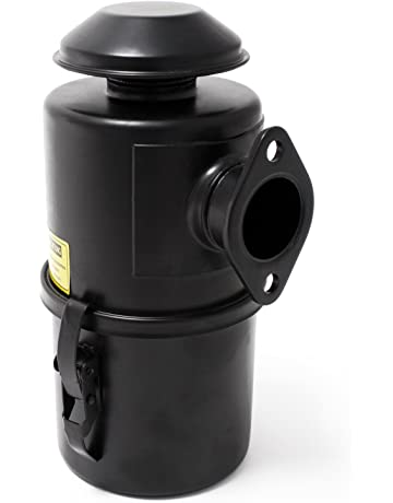 Pieza de repuesto filtro de aire LIFAN para baño de aceite para motor diesel de 10