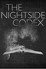 The Nightside Codex Kindle Edition