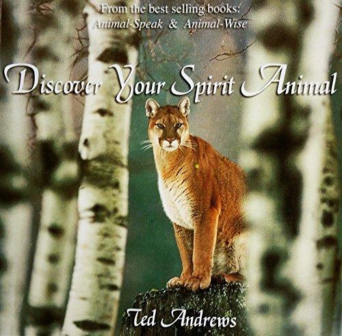 Animal Speak Pdf