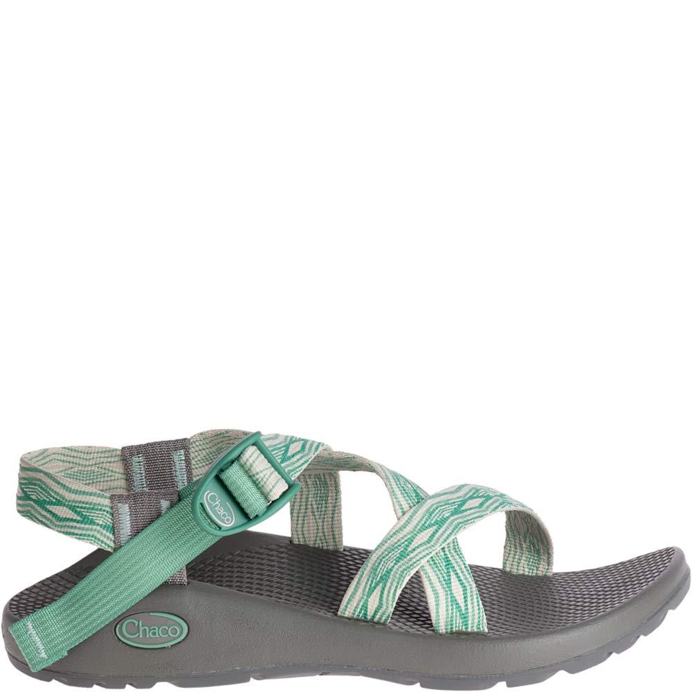 1027082d019e Chaco classic sport sandals slides jpg 1000x1000 Neon chacos
