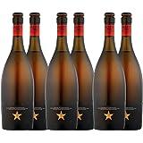 イネディット750ml・12本セット(スペイン産ビール)[Fr]