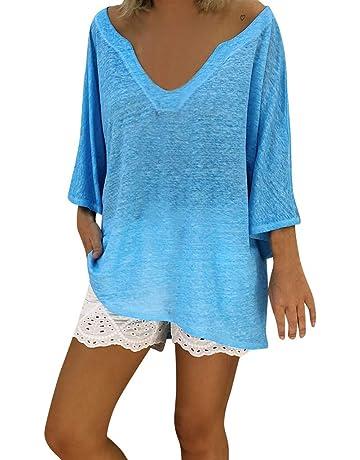 413bc78c4d6 ... Fashion Basic for Newborn Toddler Kid · Women s Casual T-Shirt
