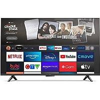 "Introducing Amazon Fire TV 43"" Omni Series 4K UHD smart TV, hands-free with Alexa"
