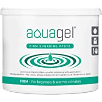 Caronlab Aquagel Soft Sugaring Paste 600 g, 600 g