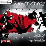 Zawodowcy | Jack Oakley